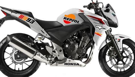 Kit Adesivo Moto Honda Cb 300 300r Cb 500 Cb500x 500x   R ...