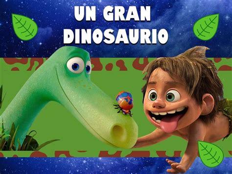 Kit Imprimible Un Gran Dinosaurio Diseña Tarjetas Y Mas ...