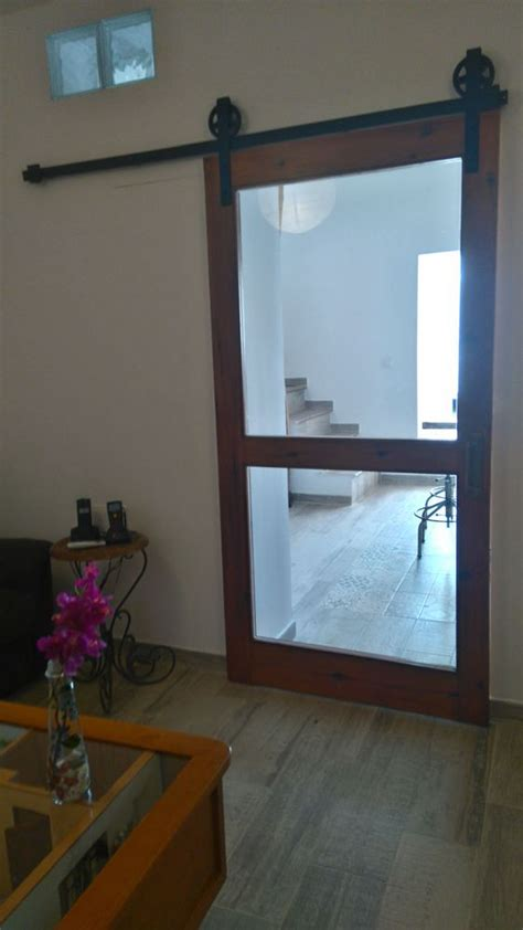 Kit Puerta Corredera Leroy Merlin. Top Simple Stunning ...