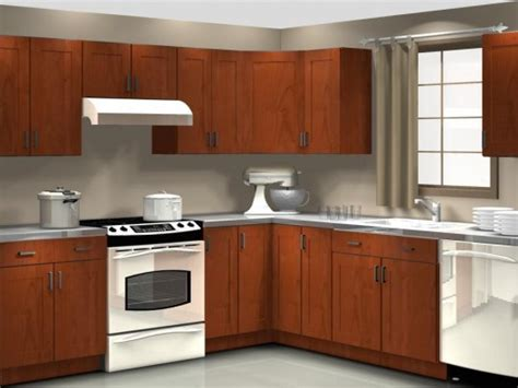 Kitchen: New IKEA Kitchen Planner — LaurieFlower
