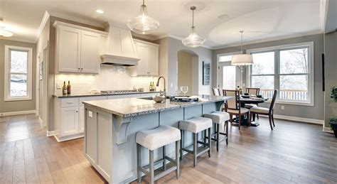 Kitchen Remodeling Ideas for 2016!   Kootenia Homes