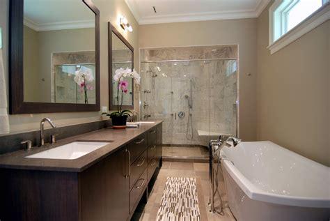 KITCHENS & BATHROOMS   Wiley Designs