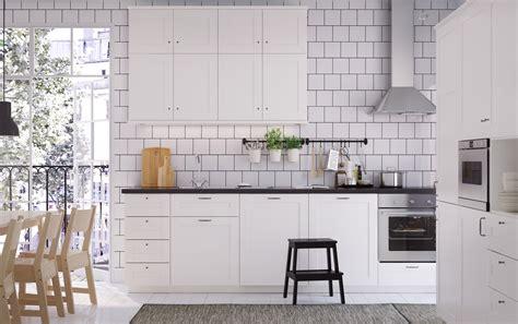 Kitchens - Kitchen Ideas & Inspiration   IKEA