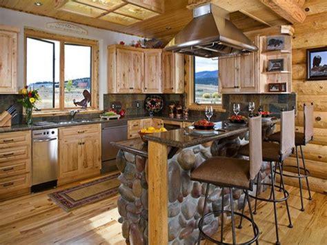 Kitchens : Rustic Kitchen : Simple Ideas. rustic ideas ...