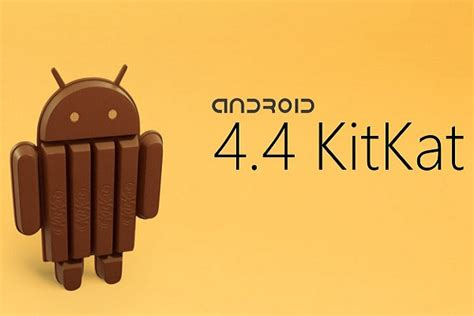 KitKat Breaks 20% Mark of Android Audience