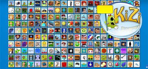 Kizi   200 juegos online ~ Casual Lab
