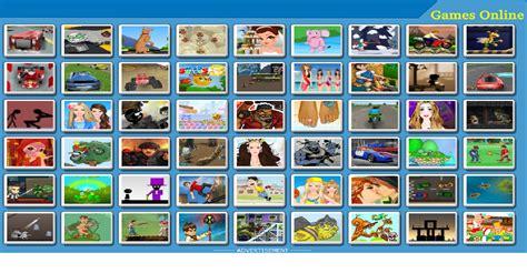Kizi 4 Kizi 4 Games | kizi free games screenshot, kizi 4 ...