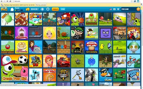 Kizi 4 Kizi 4 Games | newhairstylesformen2014.com