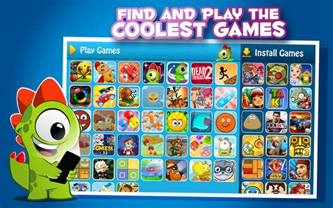 Kizi   Free Games   Android Apps on Google Play