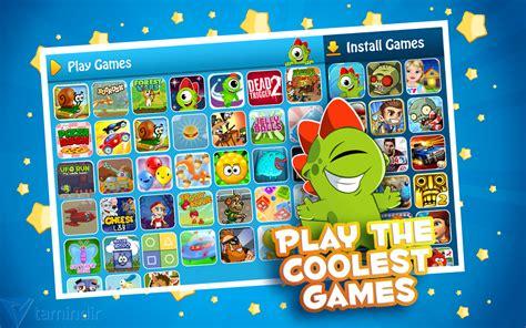 Kizi   Free Games İndir   Android İçin Oyun Paketi  Mobil ...