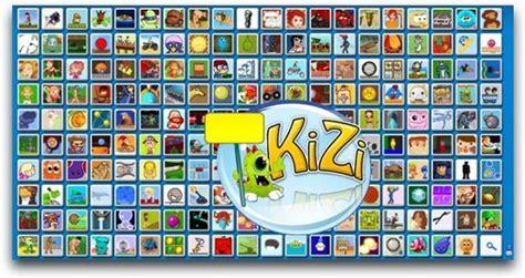 Kizi Game   Kizi 2 Games: Kizi 90 is all about great games ...