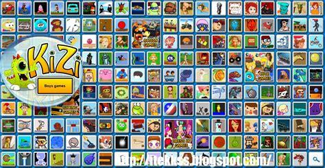 Kizi   Muchos juegos online gratuitos