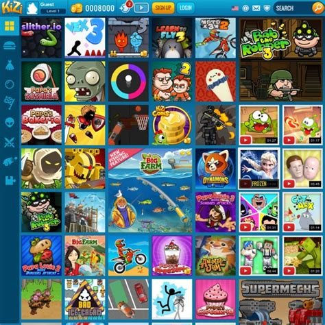Kizi   Online Games   Life is fun! | Pearltrees