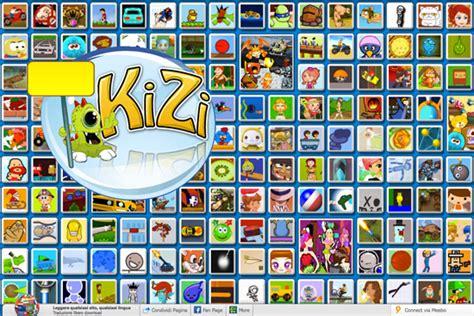 Kizi   Online Games   Life Is Fun! | Pilyong Monkey
