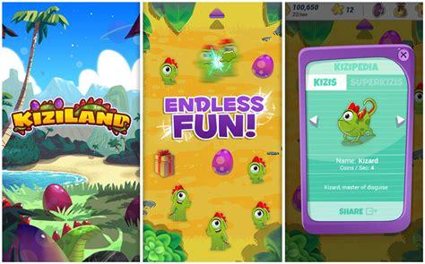 Kizi   Play kizi online games