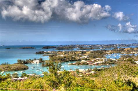 KL7SB/VP9   VP9I   Bermuda Islands   News