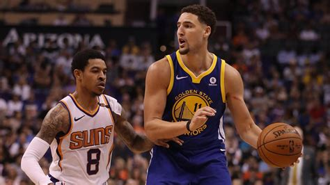 Klay Thompson Stats, News, Videos, Highlights, Pictures ...