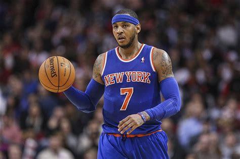 Knicks Draft Rumors   Autos Post