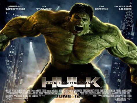 Kobayashi s Domain: Los Vengadores: Hulk, El Hombre Increíble
