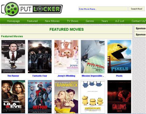 kolovoza 2015   Watch Movies Online