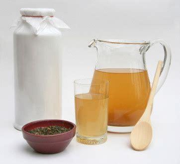 Kombu Çayı Faydaları Zararları-Kombu Çayı Nerede Satılır