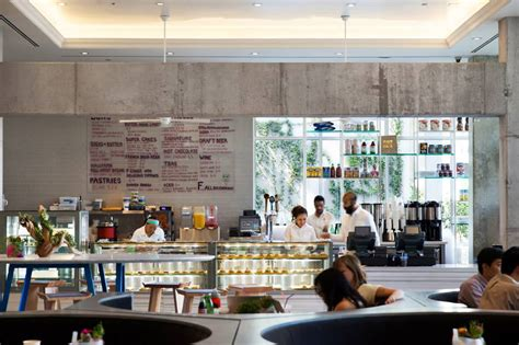 Koreatown cafes: Where to sip tea and coffee in K town