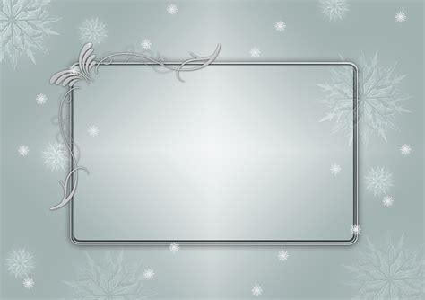 Kostenlose Illustration: Weihnachten, Hintergrund ...