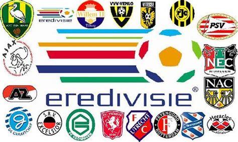 KPN se suma al elenco de patrocinadores de la Eredivisie ...