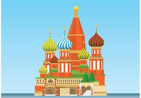 Kremlin Free Vector Art - (13 Free Downloads)