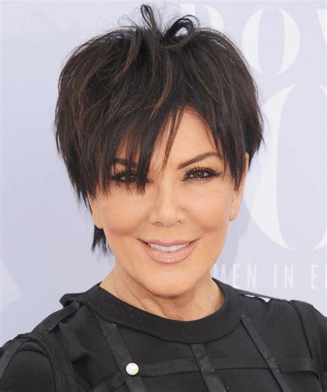 Kris Jenner Looks Just Like Kourtney Kardashian in #TBT ...