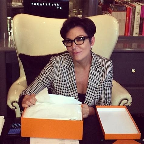 Kris Jenner Photos Image Hosted By Www Stylebistro Com ...
