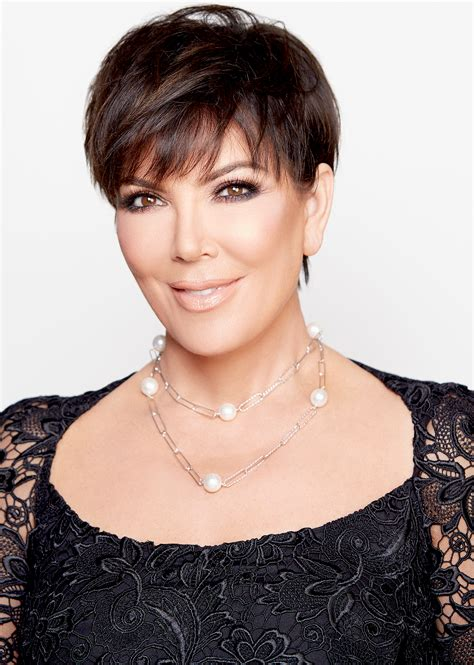 Kris Jenner Wiki: Net Worth, Instagram, TV Show & Facts About