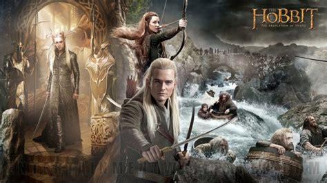 Kritik: Der Hobbit: Smaugs Einöde – Extended Version ...