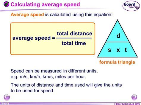 KS3 Physics 9K Speeding Up.   ppt video online download