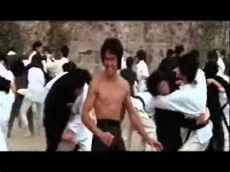 Kung Fu Fighting, (Everybody Was) - YouTube