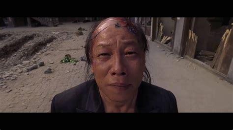 Kung Fu Hustle - YouTube