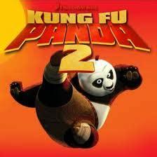 Kung Fu Panda 2 (Jack Black) Película Completa en Español ...