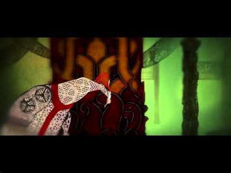 kung.fu panda 2 la pelicula completa en español - YouTube