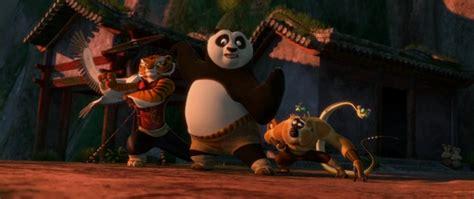 Kung Fu Panda 2 - Wikipedia