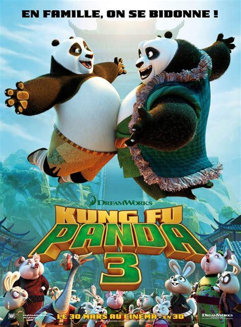 Kung Fu Panda 3 DVD Release Date | Redbox, Netflix, iTunes ...