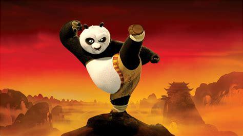 Kung Fu Panda 3   High Definition Wallpapers   HD wallpapers