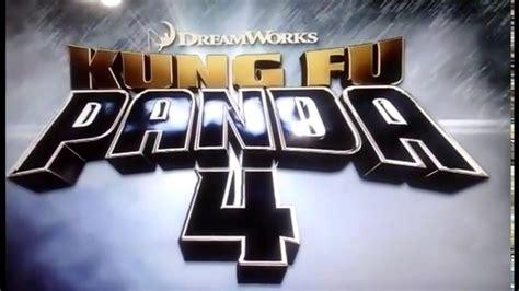 Kung Fu Panda 4 Pelicula Completa En Español 2018 ...