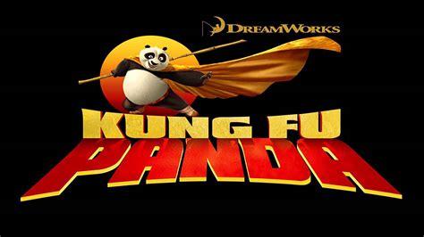 Kung Fu Panda - Dreamworksuary - YouTube