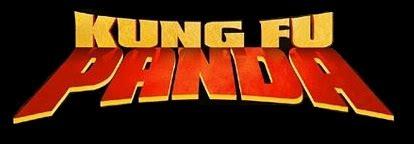 Kung Fu Panda — Wikipédia