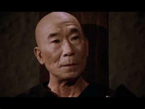 Kung Fu (Serie TV) - El Respeto - YouTube