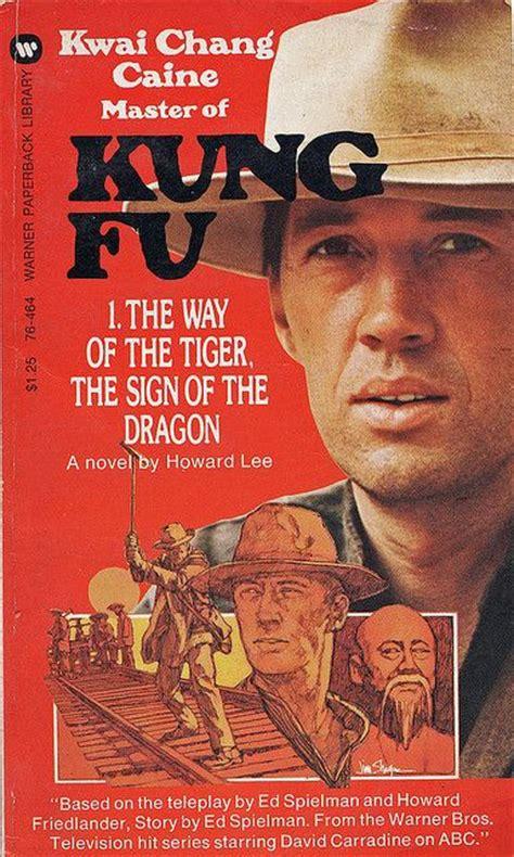 Kung Fu | TV Shows | Pinterest