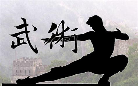 Kung Fu Wallpapers - Wallpaper Cave