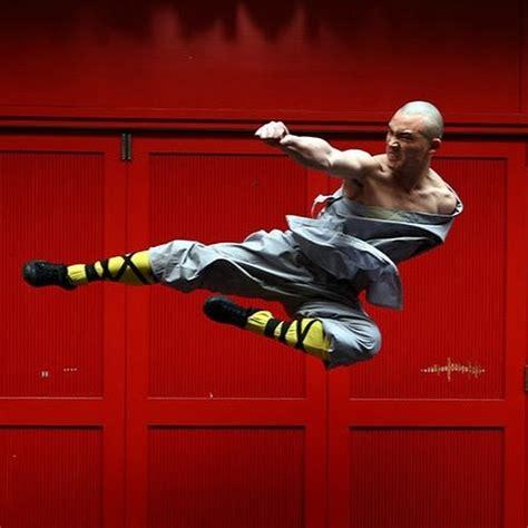 Kungfu Shaolin Youtube | www.imgkid.com - The Image Kid ...