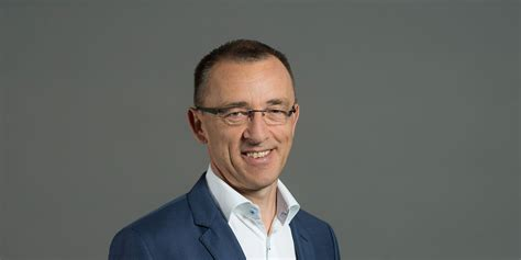 Kurt Eberhard deja su cargo como CEO de Hotelplan Suisse