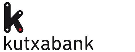 Kutxabank inmobiliaria | Pisos de embargos por los bancos ...